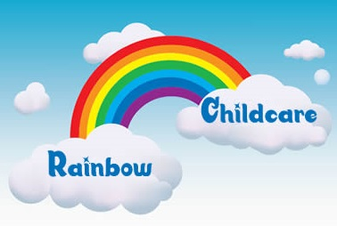 rainbow childcare