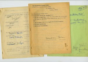Items With Ties To Co. Tipperary Up For Auction