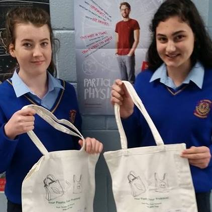 bags-with-tags-students borrisoleigh