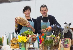 New Cottage Market for Tipperary