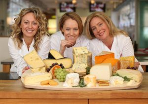 National Dairy Council Looking For New Cheese Recipes For Competition