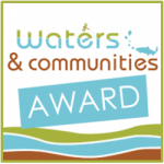 New TidyTowns Special Waters And Communities Award For 2017