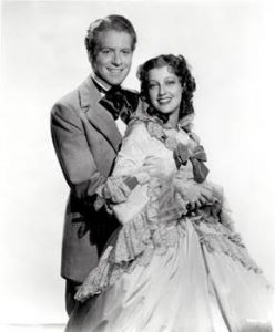 New Concert Celebrating Jeanette MacDonald And Nelson Eddy1