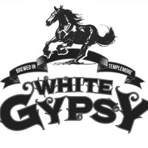 white gypsy brewery templemore