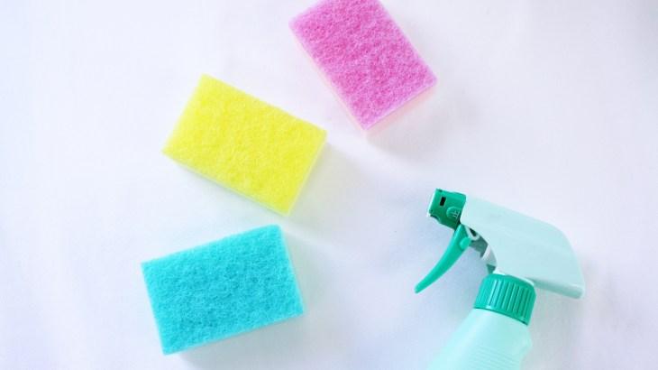 床の掃除に適した洗剤を知りたい!床を知れば掃除が楽しくなる