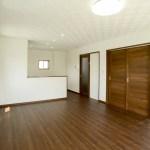 壁を掃除する方法。壁の材質・場所別の壁掃除の基本について