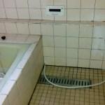 浴槽のカビの落とし方で大切なのは?やり方と予防方法をご紹介