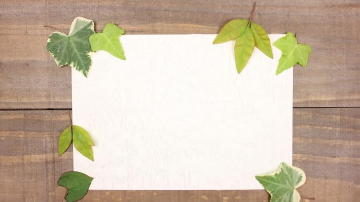 掃除方法を解説!壁紙クロスの汚れを綺麗にする洗剤と落とし方