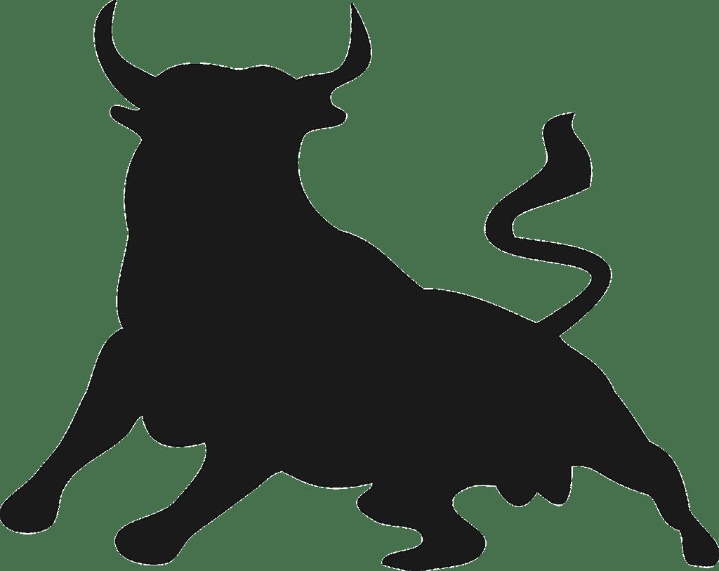 olix Buffaloes