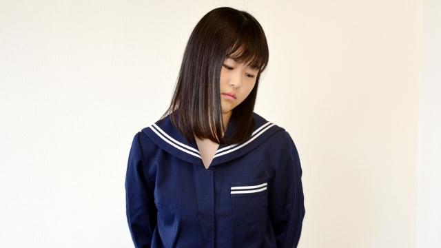 松澤可苑 プロフィール