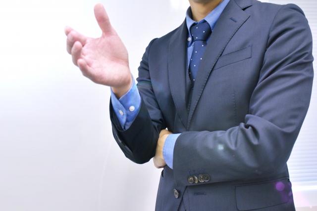 報道ステーション 太田昌克 評判