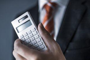 会社設立で発生する税金