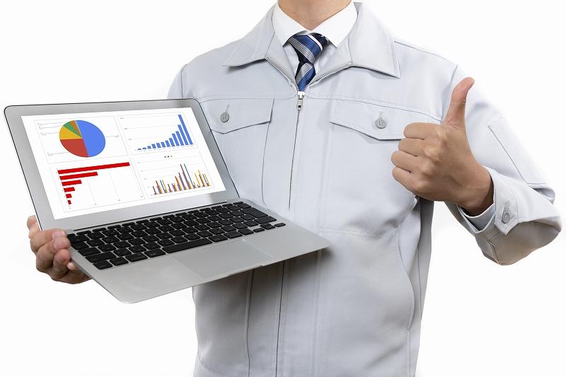 創業準備期間中って経費にできるの?