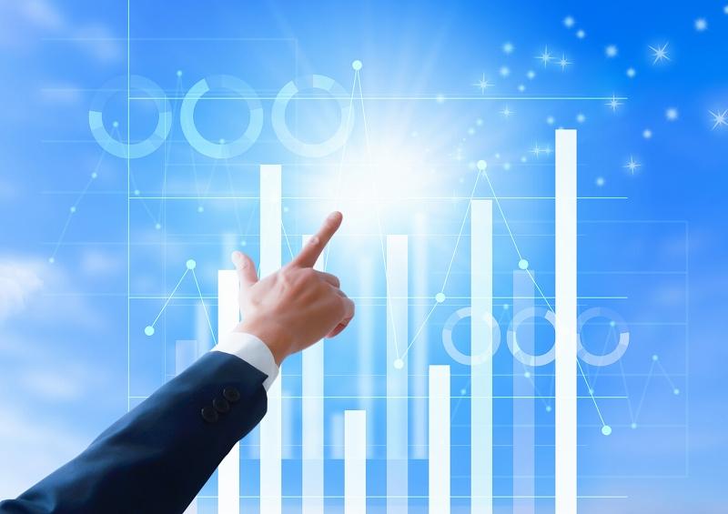 会社の利益率改善のためにやるべき4つの方法