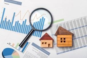 個人資産を活用した経営者の節税方法
