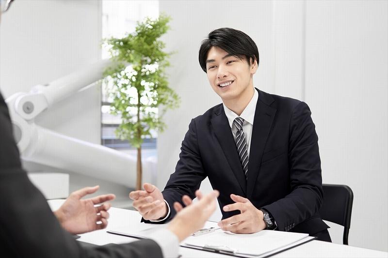 【新型コロナ関連】資金繰り制度「セーフティネット保証」