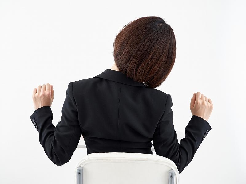 【経理担当が退職した!?】それなら経理業務をアウトソーシング!