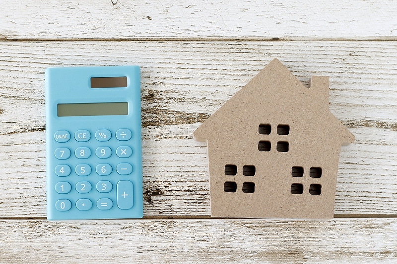 【新型コロナ関連】最大600万円の家賃補助「家賃支援給付金」