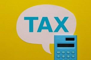 【知りたい!税務調査の基礎知識】注意するべきポイントは?