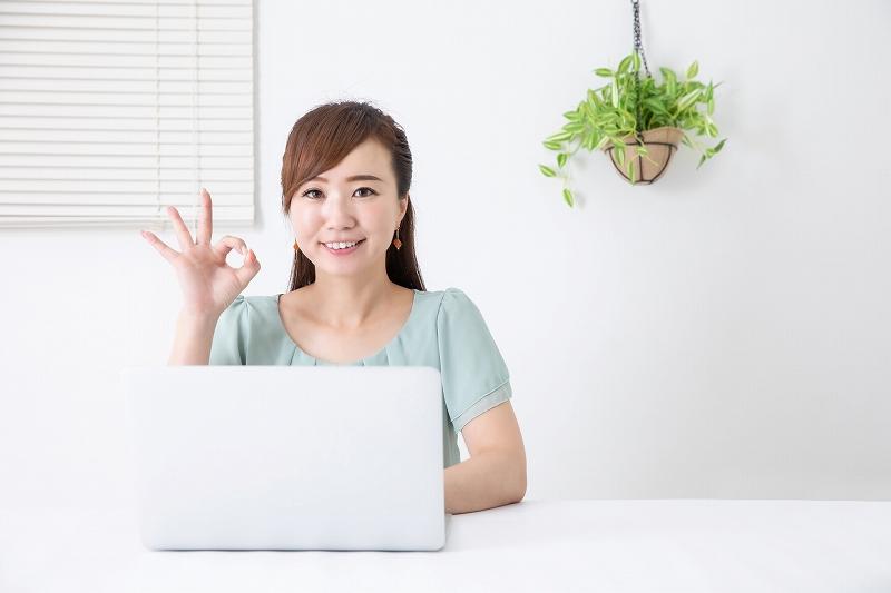 【個人事業主向け】おすすめ会計ソフト5選を比較!