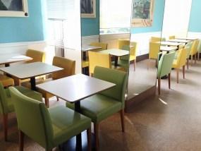 開業費の範囲は?飲食店開業時の最重要課題「開業経費計上」