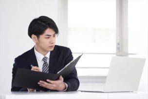 創業計画書って手書きでも良いの?【創業計画書の書き方・注意点】