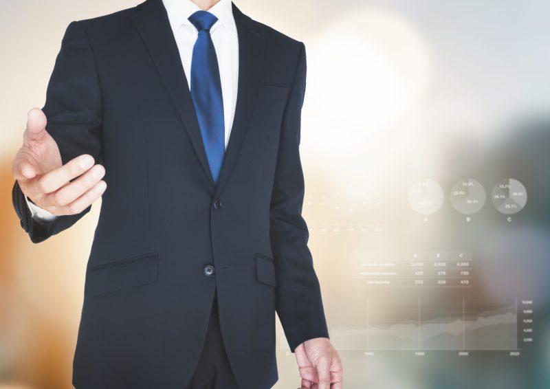 副業からの法人化はいつがベストタイミング?