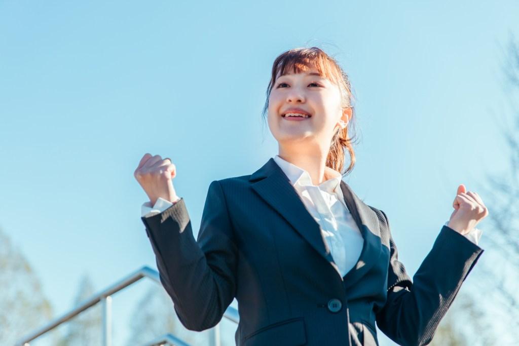 自己資金50万円以下ではじめるビジネス10選と成功のポイント