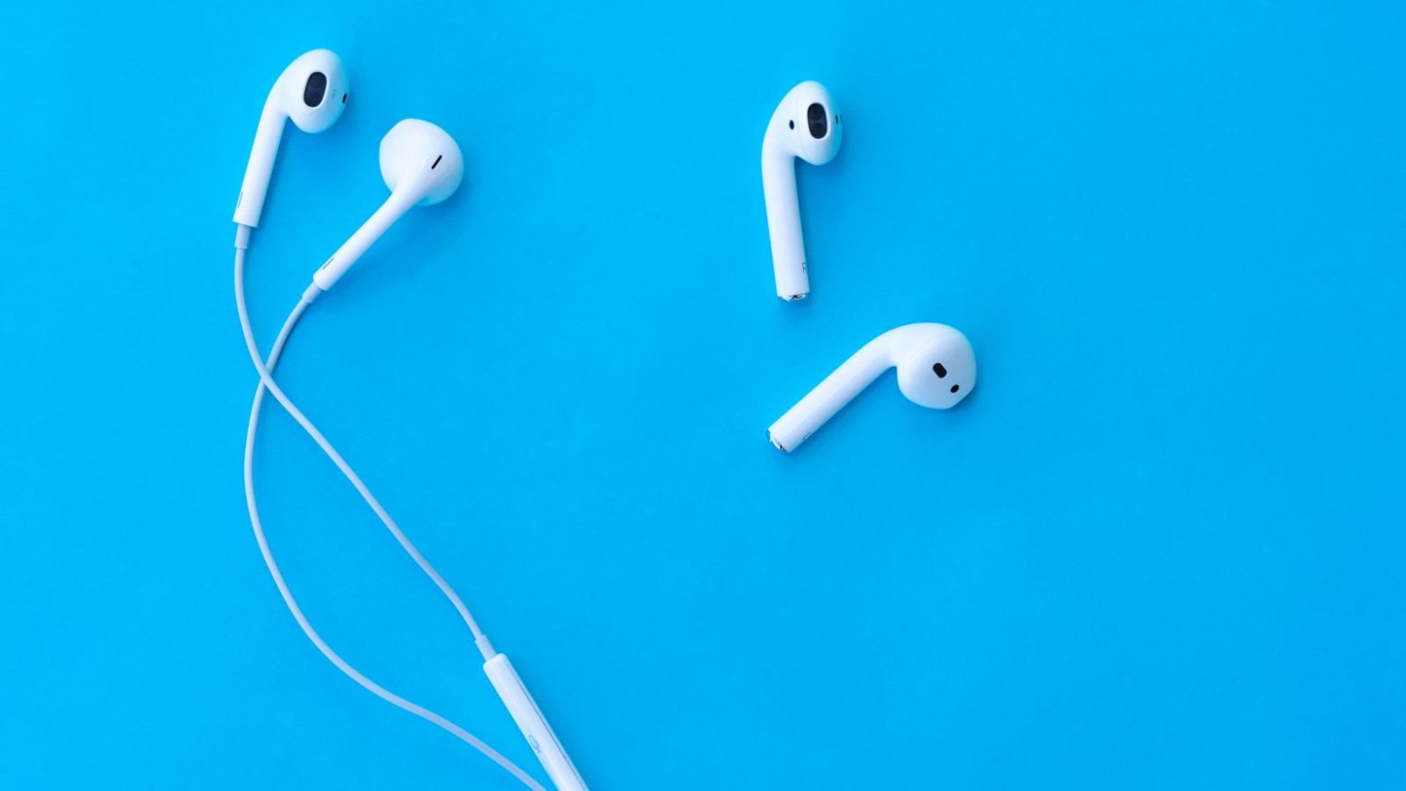 How to Get iOS 13 to Tell You If Your Headphones Are Too Loud
