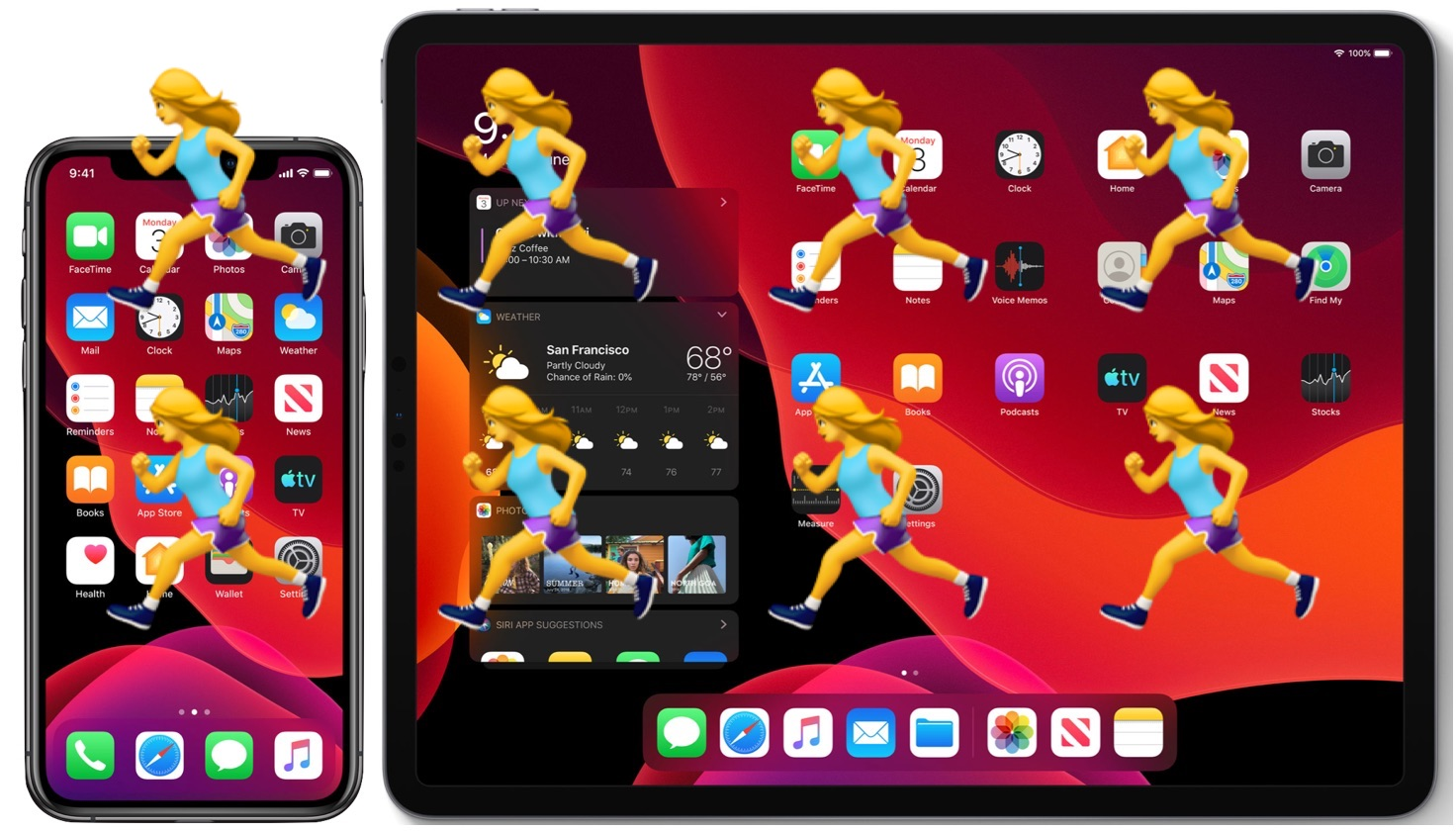 iOS 13 Slow? Tips to Speed Up iPhone & iPad with iPadOS & iOS 13