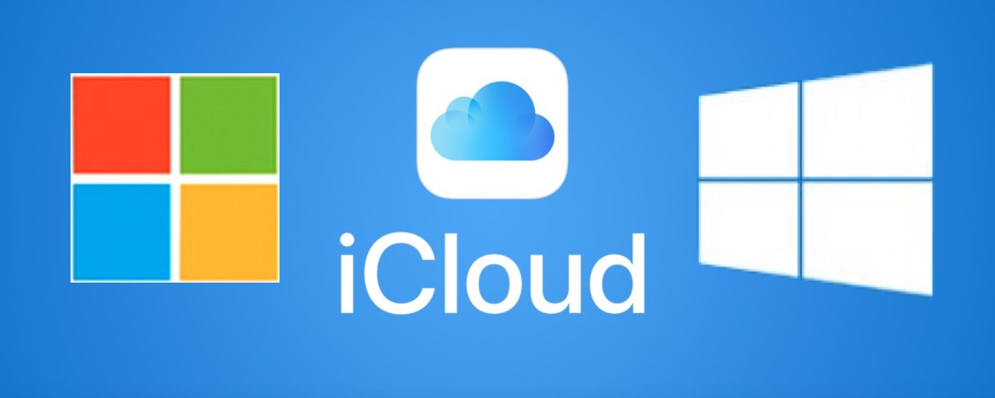 How to Install & Setup iCloud for Windows PC