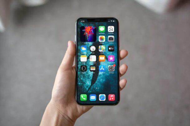 How to Customize Photos Widget on iPhone