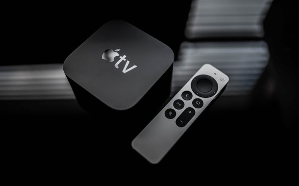 List of Apple TV Models That Support tvOS 15
