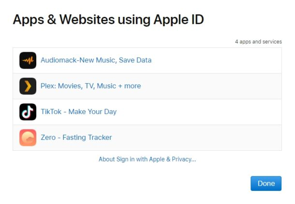 How to Manage Apps Using Your Apple ID on Any Device
