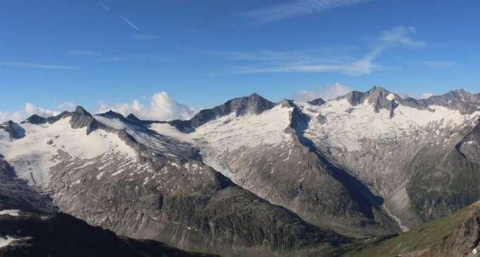 Die 7 Schönsten Urlaubsorte In Österreich
