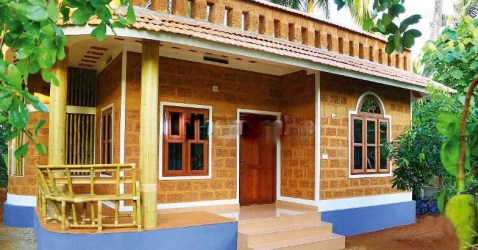 kerala low budget bedroom 900 feet plan square designs downlode tips homepictures