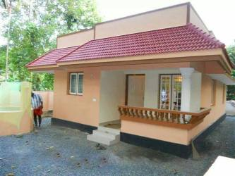 budget low plan bedroom plans designs homes kerala houses cottage square under feet every sq ft tips styles intelligently designed