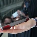 Acer Predator Tablet