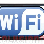 Setting Wifi, hotspot, Wifi