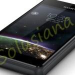 Cara Reset, Hard Reset, Sony Xperia E1