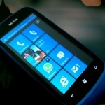 Voice Calling Windows Phone