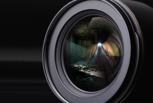 vividHDR, Kamera iPhone