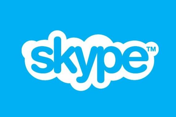 Skype 6.3, aplikasi iOS