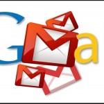 Gmail, Akun Play Store, Cara Ganti Email