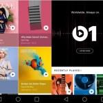 Download, Aplikasi Android, Apple Musik