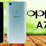 Spesifikasi Oppo A 79