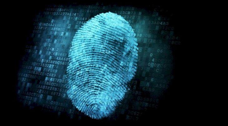 Cara Mengaktifkan Fungsi Fingerprint Pada Smartphone Android