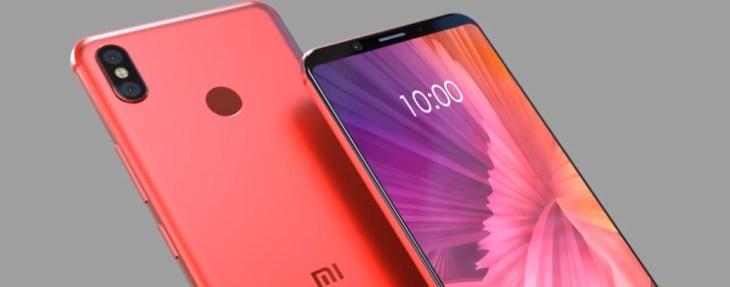 XiaomiMiA2 03