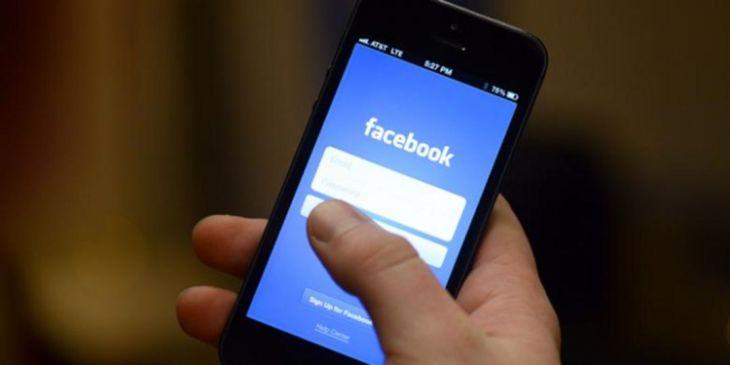 Ini Dia, Tips Jitu Download Video Dari Facebook