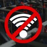 Tips Memutuskan Sambungan Wifi Orang Lain Yang Menggunakan Hotspot Anda